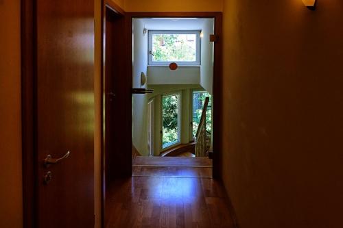 C-Folyosó (3)