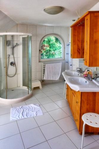 C-Fürdőszoba (1)