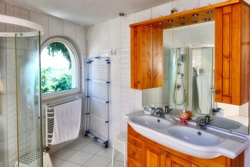 C-Fürdőszoba (2)