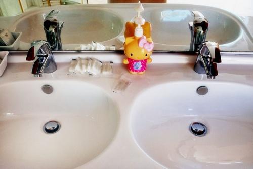 C-Fürdőszoba (5)