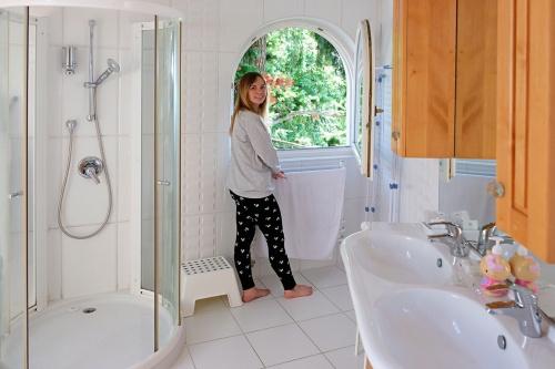 C-Fürdőszoba (6)