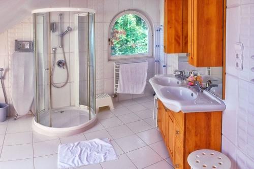 C-Fürdőszoba (7)